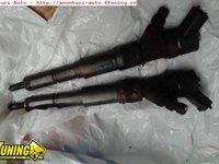 Injector injectoare rover 75 dezmembrez piese din dezmembrari