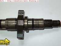 Injector iveco tector