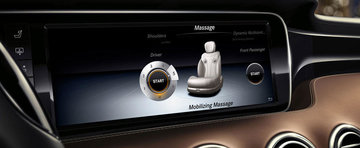 Inovatie sau ridicol? O istorie a celor mai ciudate functii ale masinilor