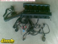 INSTALATIE ELECTRICA MOTOR + ADMISIE+DEBIMETRU BMW 325 M50 BENZINA NON VANOS