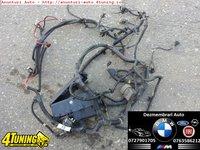Instalatie Electrica Motor Ford Focus 1 8 Tddi