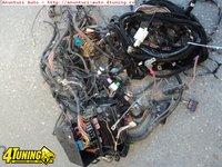 Instalatie electrica Renault trafic Opel vivaro Nissan primastar