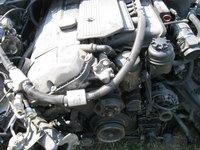 Instalatie gaz gpl Bmw seria 3 5 7 pt motoare 6 clindri