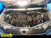 Instalatie GPL Dacia Duster 2x4 1 4 secventiala Fratelli cu rezervor toroidal 47 litri garantie 24 luni fara limita de km preturi cu montaj si tva inclus detalii la nr afisat