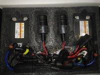 Instalatie Xenon AC 35W,H1,H3,H4,H7,H8,H11,Calitate excelenta