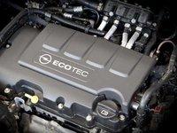 Instalatii GPL dedicate Opel cu 3 ani garantie! Posibilitate RATE