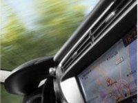 Instalez Harti Navigatie CITROEN PEUGEOT RNEG MYWAY Europe 2015-1