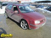 INT BARA PENTRU VW GOLF 4