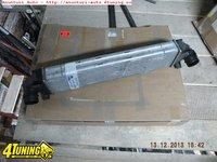 Intercooler Ford 2007-2012 cod : 6G91-9L440-BF