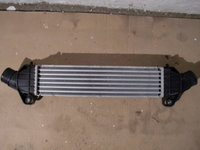 Intercooler Ford Mondeo MK3 2000-2004
