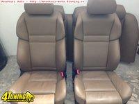 Interior BMW seria 5 E60 M5