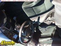 Interior complet Mitsubishi Evo 8 MR