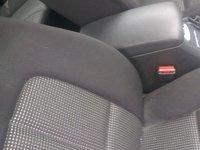 Interior peugeot 407 motor 2 0 hdi rhr din 2006
