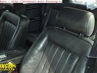 Interior Piele Audi A8 an 1996