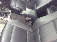 Interior piele E46 touring