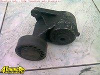 Intinzator curea Mercedes C180 W202