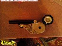 Intinzator NOU ptr curea alternator motoare 1 9TDI VW Skoda Seat