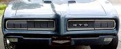 Istoria farurilor de masina: de la carbid la tehnologie laser