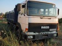 IVECO 330-35 Basculanta