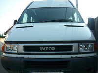 Iveco Daily 2286 2003
