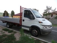 IVECO Daily 35C13 Lung -Clima