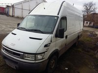 Iveco Daily 35S15 2004