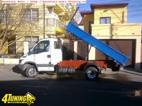 Iveco Daily turbo 2004