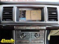 Jaguar DVD Navigatie Jaguar Denso Harta Romaniei Europa harti 2016