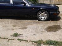 Jaguar XJ V8 2001