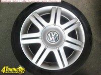 Janta 1buc jante OEM Volkswagen Passat model PHOENIX 17