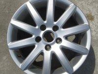 JANTA VW GOLF 5 1k0601025bc