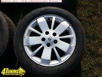 Jante 16 Originale Renault Laguna 2