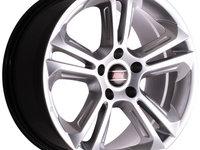 "Jante 17"" Audi VW Mercedes"