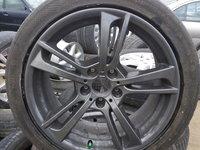 Jante 19 inch Originale BMW F25 MODEL M