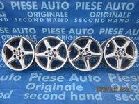Jante aliaj 16'' 5x120 BMW Z3 1999