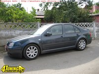 Jante Aliaj 16 inch Vw Skoda Audi Seat-Originale