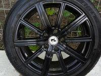 """Jante aliaj 17"""" 5x112  Volkswagen/Skoda/Seat/Audi"""
