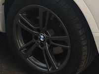 Jante aliaj 19 BMW X3 M F25