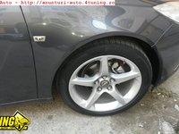 Jante aliaj 19 Opel Insignia