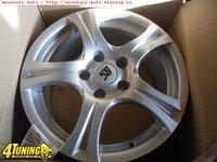 Jante Aliaj Noi RcDesign 16 Audi Seat Skoda Vw 330 Euro