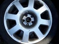 Jante aliaj originale Volkswagen 5x112 R18