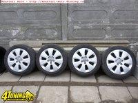 Jante Audi A4 A6 225 50 17 Vara