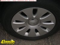 Jante Audi A6 4F A4 B7 pe 16
