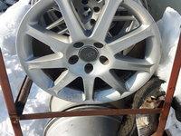 Jante Audi Originale 5x112 R17