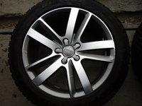 Jante Audi Q7, VW Touareg, Porsche Cayenne