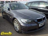 Jante BMW E90