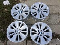 Jante BMW Seria 7 F01 Seria 5 GT f07  BMW X3  f25