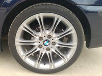 Jante BMW Style 135 ORIGINALE FARA DEFECT
