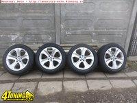 Jante BMW X6 255 50 19 Vara