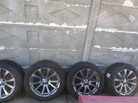 Jante BMW X6 M 255 50 19 GoodYear Iarna STYLE 298